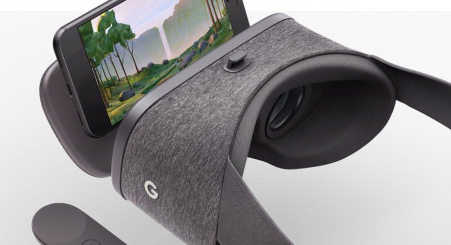 Best Google Daydream Games of 2018 - VR Geeks