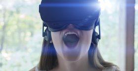 Best-Oculus-Rift-Games