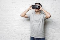 How to Prevent Samsung Gear VR from Overheating