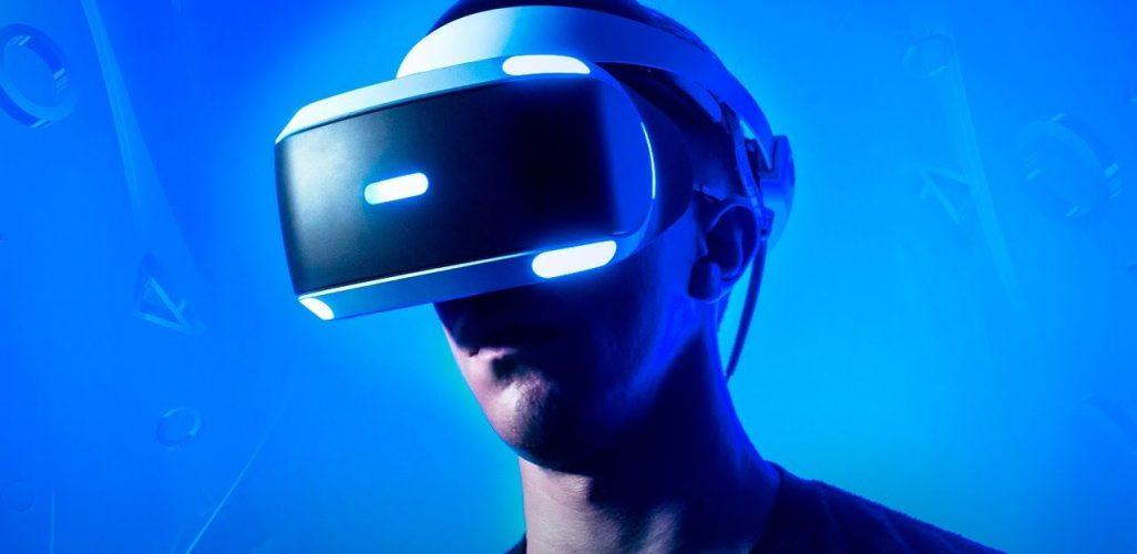 Best Multiplayer Games for PlayStation VR
