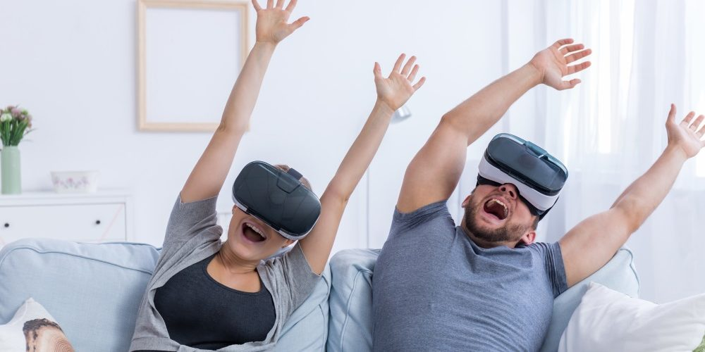 Best-Multiplayer-VR-Games