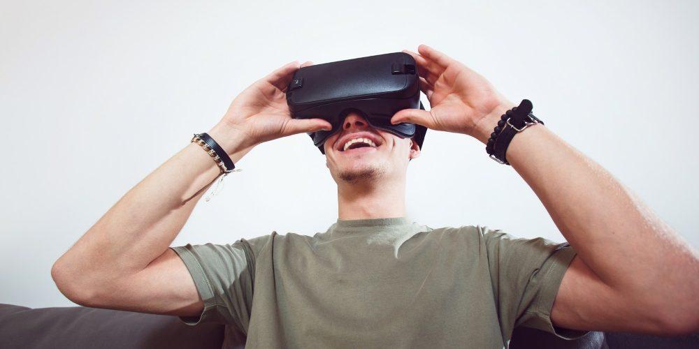 Best-Gear-VR-Apps