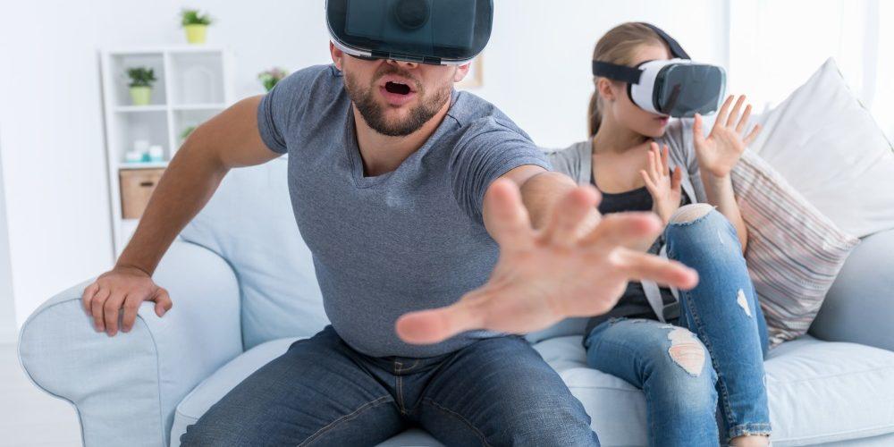 Best-Smartphones-for-VR