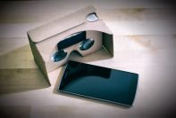 How to Watch Netflix on Google Cardboard