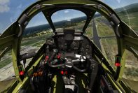 Best VR Flight Simulators