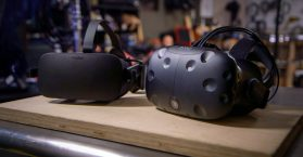 oculus-rift-vs-htc-vive-review