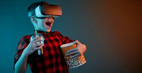 How-to-Watch-Movies-in-VR