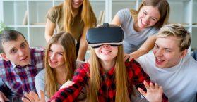 Best-Samsung-Gear-VR-Games