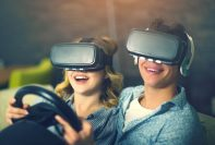 Best-VR-Racing-Games