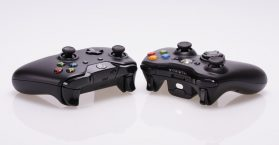 How-to-Pair-Xbox-One-Controller-to-PC
