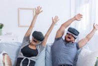 Best-Multiplayer-VR-Games