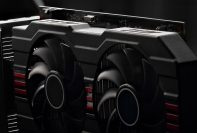 Which Graphics Card is Best for VR