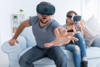 Best-Virtual-Reality-RPG-Games