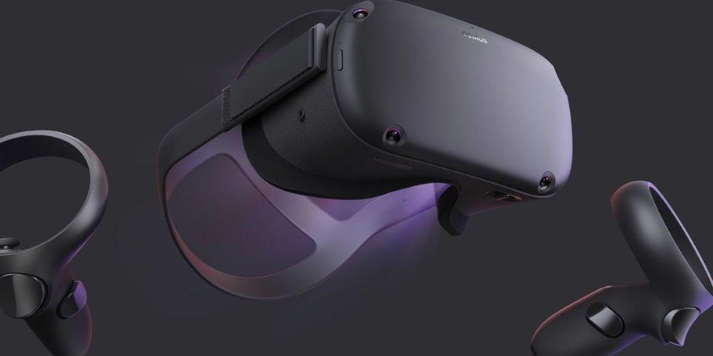 oculus-quest-vr-headset