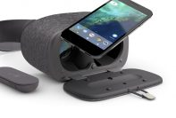 Best Apps for Google Daydream