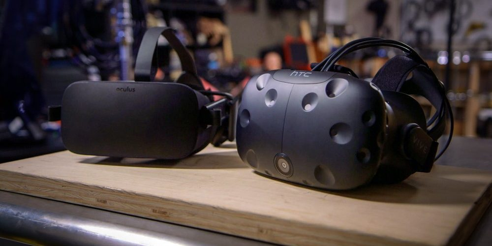 oculus-rift-vs-htc-vive-review