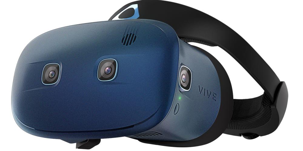 Oculus_Quest_2_vs_HTC_Cosmos